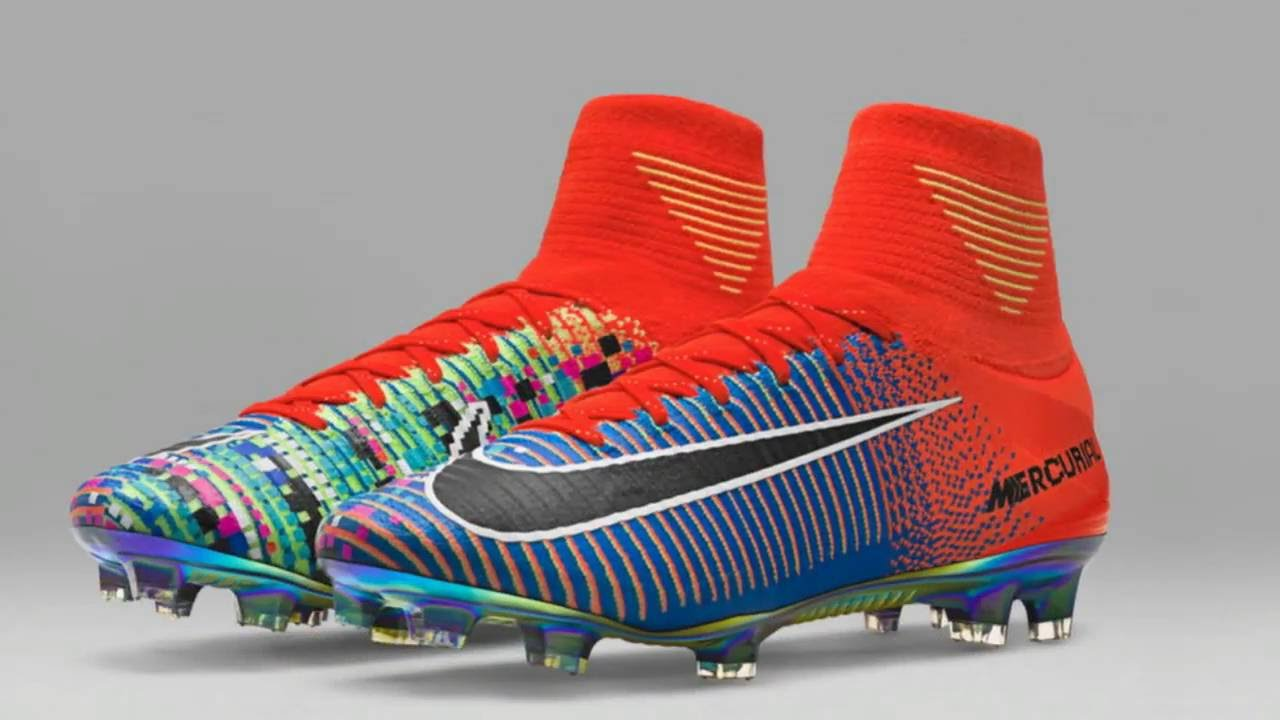828038b65 nike mercurial superfly 5 ea sports