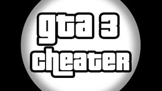 Trucos Para GTA III Para Android