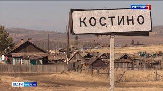Недоступная медицина: жители деревни Костино в Орджоникидзевском районе уже год живут без фельдшера