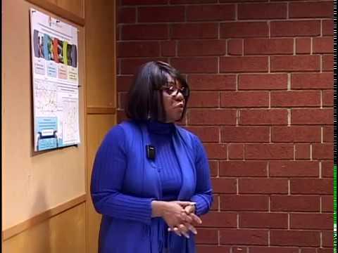 MOM Utility Fund Training Video