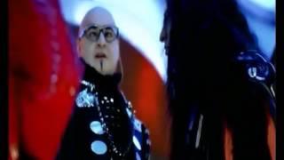 -G.O.R.A. Çık Dışarı Çık (komik sahne)