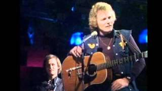 gordon lightfoot hangdog hotel room