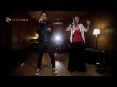 JFlow Feat Nath - Slank Me - Klikklip