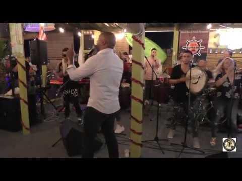 ¡PLENEALO! - Sunset Bar & Grill, Santa Isabel, Puerto Rico