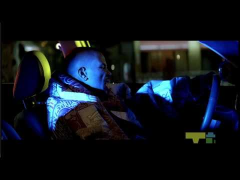 The Game Feat 50 cent - How We Do * HD Quality *