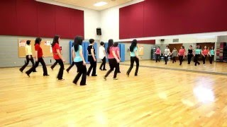 Baixar - From The Ground Up Line Dance Dance Teach In English Grátis