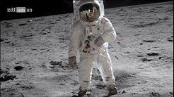 [Doku] Neil Armstrong - Der Mond war sein Schicksal [HD]