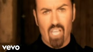 George Michael - Older (Official Video)