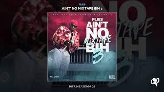 Plies - Boss Language [Ain't No Mixtape Bih 3]