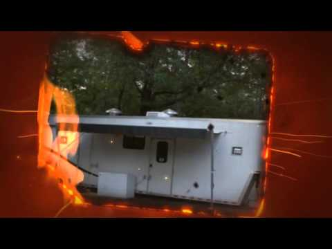 portable-kitchen-trailers-rent-now-in-calgary-800-205-6106.