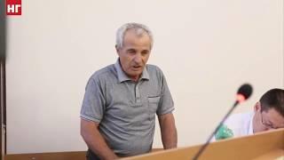 Николай ЭДЕЛЬМАН