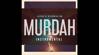 This is an instrumental remake of 'murdah' by riky rick ft. davido, gemini major was reproduced wizdomination stream: https://soundcloud.com/w...