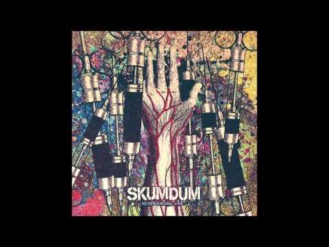 Skumdum - Never ending war