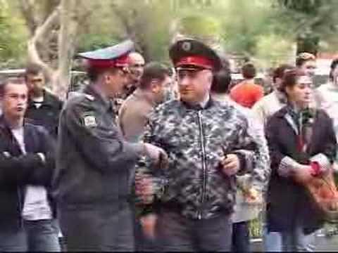 19.04.08 Yerevan