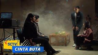 Ihh Ganggu Aja! Kehadiran Reyhan dan Melly Buat Canggung | Cinta Buta - Episode 21 dan 22