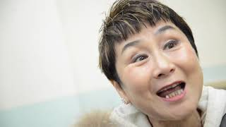7-26KR Interview Series: Dialog of diff gen teachers - Mr. Terence Wong & Ms Yuet Ling Chau - Part 3