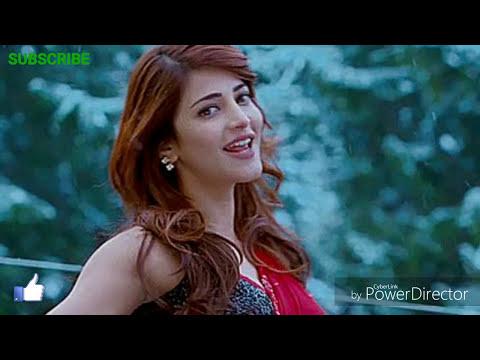 Shruti Hasan Hot Video Leaked