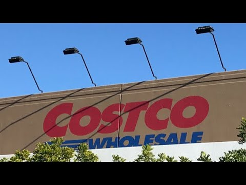 Costco Complete Id >> Meet Complete Id The Identity Protection Services Selected By