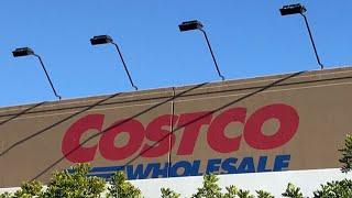 Is the Costco Auto Buying Program Worth it?