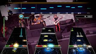 New Rock Band DLC: Los Lobos and The Proclaimers! Video
