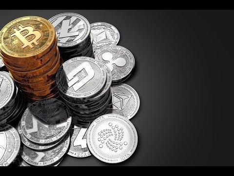Top Cryptos Criticized: 'Lack of Transparency'; HTC to Focus on Blockchain; Iran Muslim Crypto