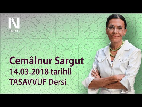 download TASAVVUF DERSÄ° - 14 Mart 2018