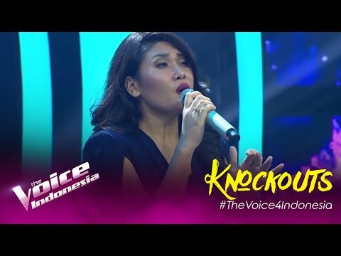 jacqoeline---angels-|-knockouts-|-the-voice-indonesia-gtv-2019