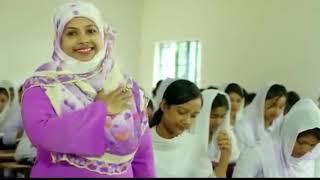 Gambar cover Joy Bangla jitbe e bar nouka