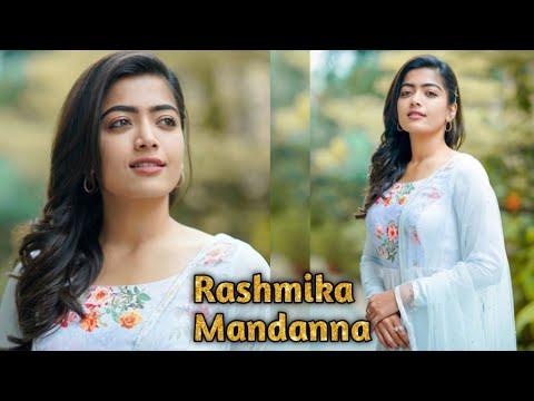 Download Rashmika Mandanna full movie Hindi 2020    latest movie 2020