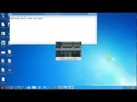 crack magix music maker mx 18.0.1.11 by isrfernando