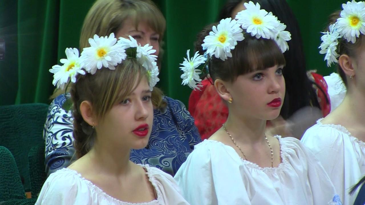В селе Катричев состоялся 3-й районный фестиваль-конкурс «Алло, мы ищем таланты»