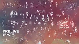 #RBLIVE ep 07 – Оффтоп / Обсуждаем что угодно + хорошие малоизвестные фильмы и сериалы + Джон Уик 3