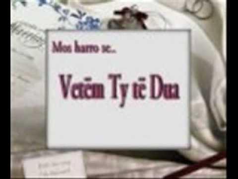 SI VAMPIRI NEPER FILMA