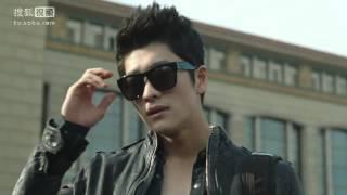 After School Bokbulbok Season 2 (방과 후 복불복 2) | Trailer