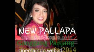 Download Lagu Simalakama All Artis New Pallapa Live Ganggang Panjang 2014