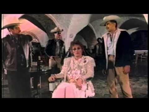 RESUMEN  EL FISCAL DE HIERRO  III  ACTOR JORGE GALLARDO