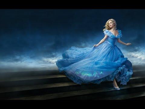 [Musical design] Elyonbeats - My Cinderella