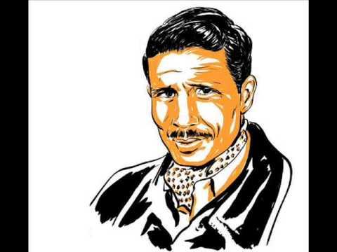 Dahmane El Harrachi Compil 3