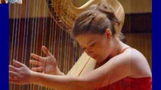 Moya Brennan - Harp song