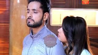 Kabir and Zara fight even on trip to Mumbai