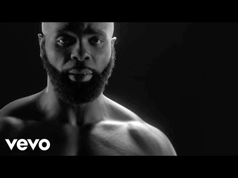 Youtube: Kaaris – Comme Gucci Mane