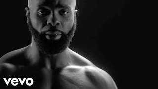 Download Kaaris - Comme Gucci Mane MP3 song and Music Video