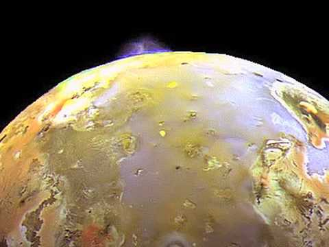 jupiter and the galilean satellites essay Collectively, these four moons are known today as the galilean satellites  jupiter's appearance is a tapestry of beautiful colors and atmospheric features.