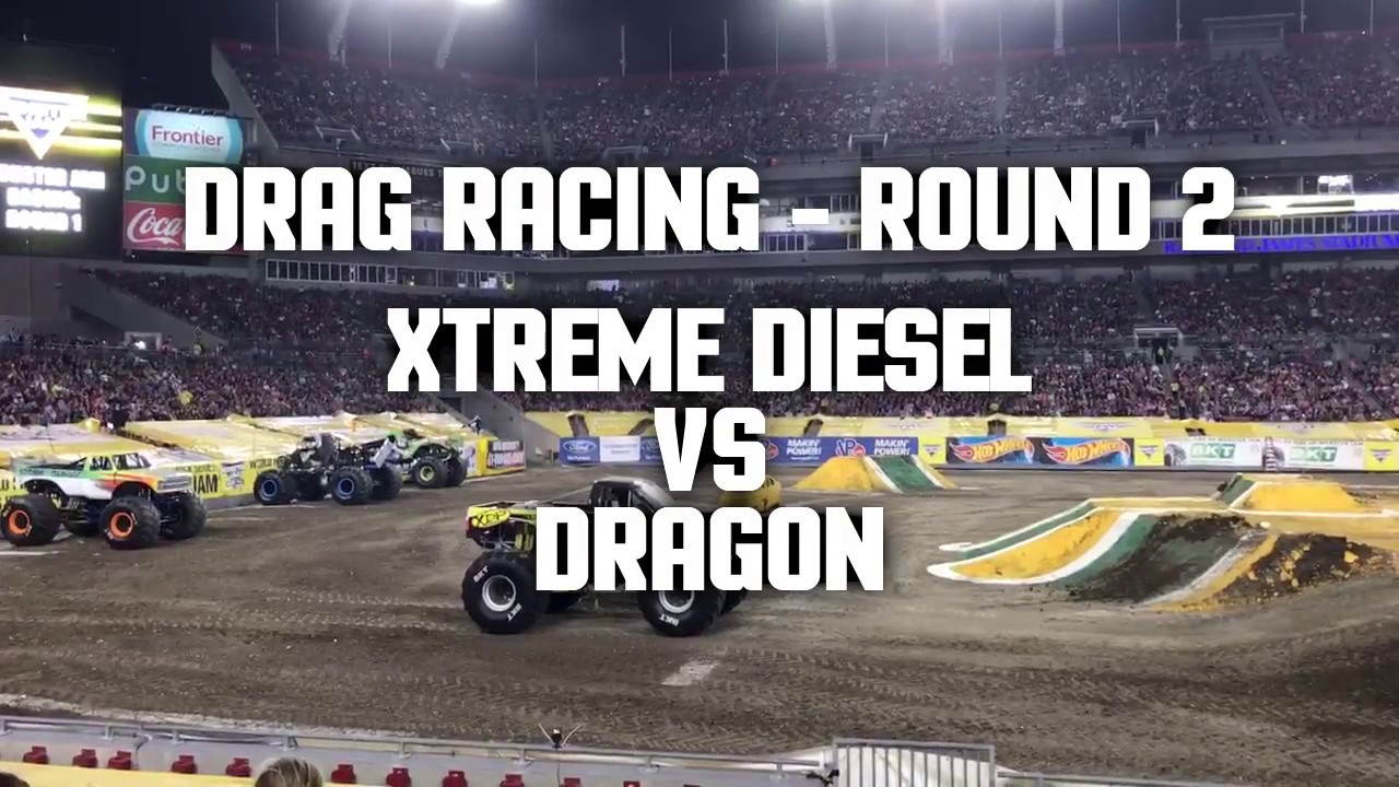 Xtreme diesel coupon code