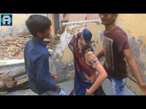 HD ऊपर के 32 निचे के 36 || Sammer Singh || Ganna Ke Ras || Bhojpuri Hit Songs