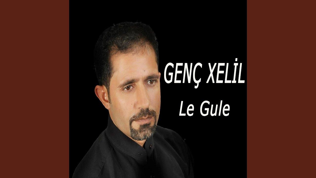 Le Le Güle