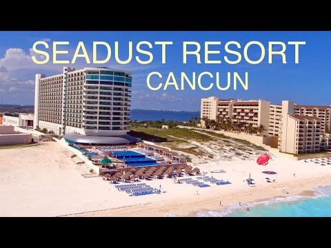 Great Parnassus , Cancun HD