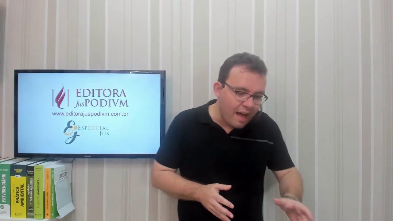Videos Autores
