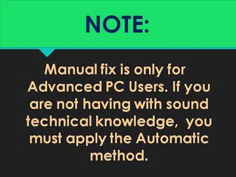 Easy Way to Fix Windows 10 Upgrade Error 0xc004f014
