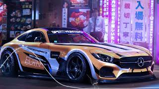 Best Car Music Mix 2019 | Electro & Bass Boosted Music Mix | House Bounce Music 2019 #6